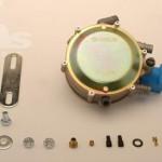 Электронный редуктор LOVATO RGE92 до 90 кВт