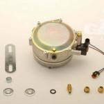 Электронный редуктор LOVATO RGE170 до 170 кВт
