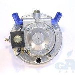 Электронный редуктор LONGAS AIROD до 170 кВт