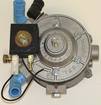Электронный редуктор LONGAS T90 до 70 кВт