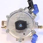 Вакуумный редуктор LONGAS T90 до 70 кВт