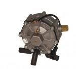 Редуктор для системы распределенного впрыска AC Autogas