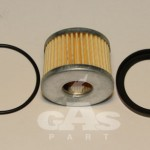 Ремонтный комплект фильтра F779C