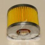 Сменный элемент для фильтра типа 93 VALTEK