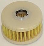 Фильтр для газового клапана VALTEK тип 01, 07