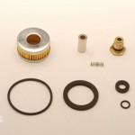 Ремонтный комплект газового клапана LOVATO