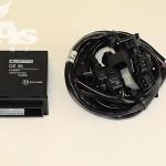 Эммулятор 6 цилиндров Europe-Bosch с сопротивлением 100 Ом DIGITRONIC