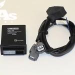 Эммулятор 4 цилиндра HONDA с сопротивлением 33/50/100 Ом DIGITRONIC