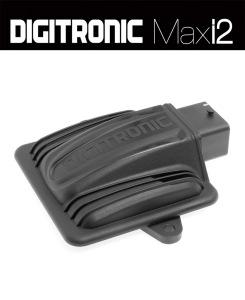 DIGITRONIC MAXI-2