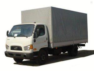 Hyundai-HD-72