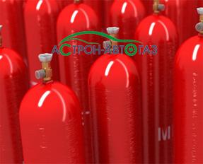 Астрон АвтоГаз: качественная установка газобаллонного оборудования на ваши автомобили! 5
