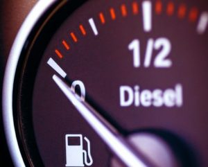 Астрон АвтоГаз: качественная установка газобаллонного оборудования на ваши автомобили! 8