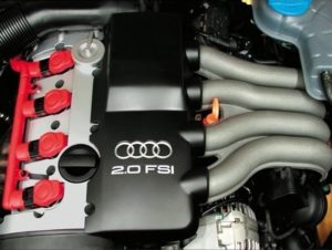 Астрон АвтоГаз: качественная установка газобаллонного оборудования на ваши автомобили! 9
