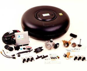 Астрон АвтоГаз: качественная установка газобаллонного оборудования на ваши автомобили! 12