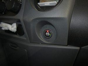 ГБО (пропан) на ГАЗЕЛЬ NEXT V8