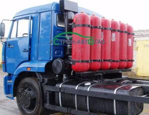 Астрон АвтоГаз: качественная установка газобаллонного оборудования на ваши автомобили! 15